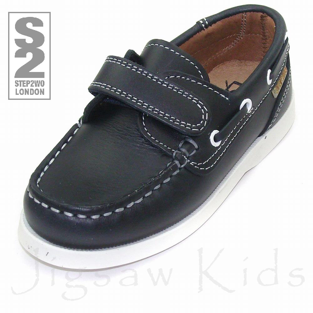 Searches related to boys deck shoes