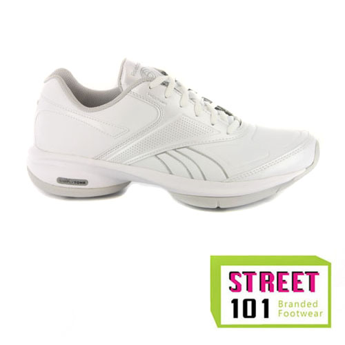 e6ddf9f9c85130 Buy simply tone reebok   OFF71% Discounted