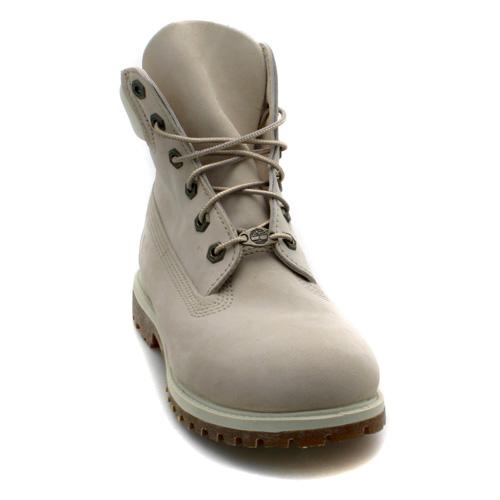 Unique Original Timberland 6 Inch Premium Boots Men And Women