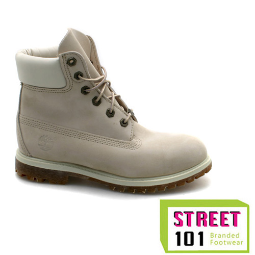 Awesome The Original, With A Unique Twist The Timberland Earthkeepers 6&quot Premium Boot Is Economically Friendly And Designed Specifically For Women Green Features Like Nubuck From An Environmentally Friendly Tannery, PET Lining Made From