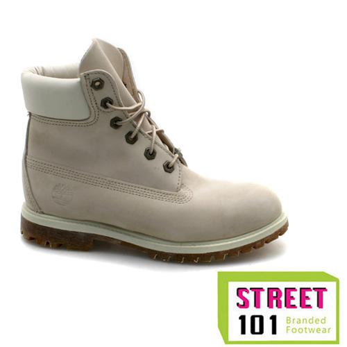New Original Timberland Boots Women With Creative Creativity In Ireland | Sobatapk.com