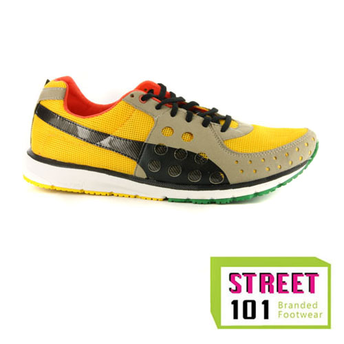 Puma Jamaica Running Shoes