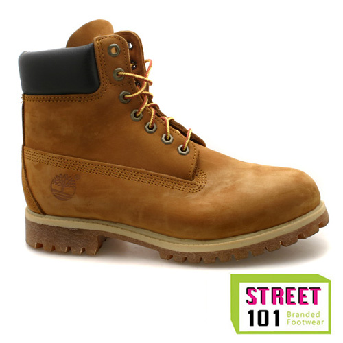 mens timberland roll top boots uk