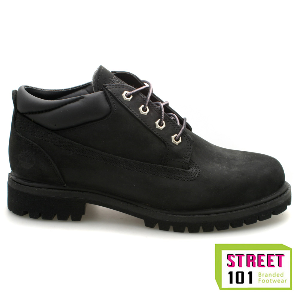 timberlands for boys lookup beforebuying