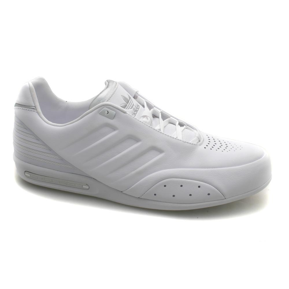 adidas white shoes No matter your style, there's nothing like a pair of crisp, clean white shoes to complete the look, and we've been reimagining white shoes in new ways for decades. From stylish white sneakers with bold 3-Stripes colors to all white options, there's something for every occasion.