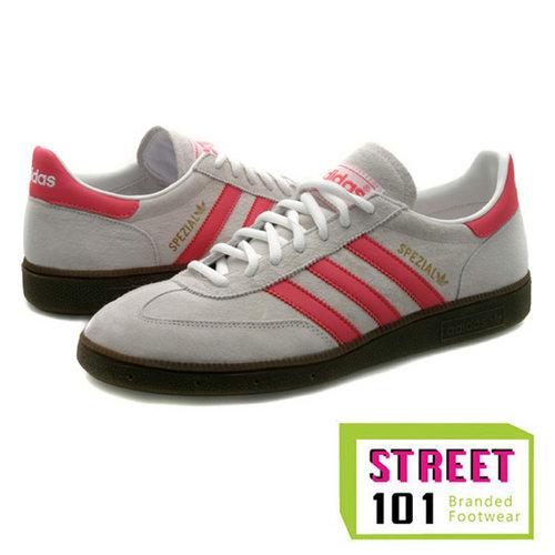 adidas originals trainers. Men#39;s Adidas Originals Spezial