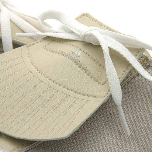 stella mccartney shoes adidas. Womens Adidas Stella McCartney