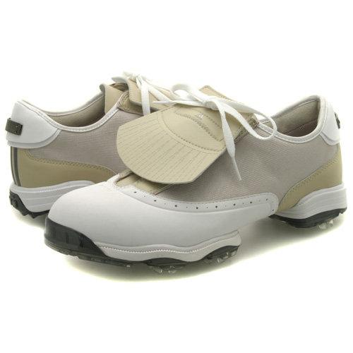 stella mccartney adidas shoes. Womens Adidas Stella McCartney