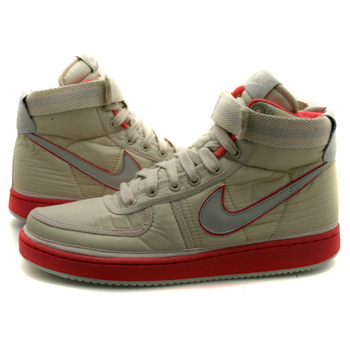 Mens Nike Vandal High Supreme Hi Top Trainers Preview