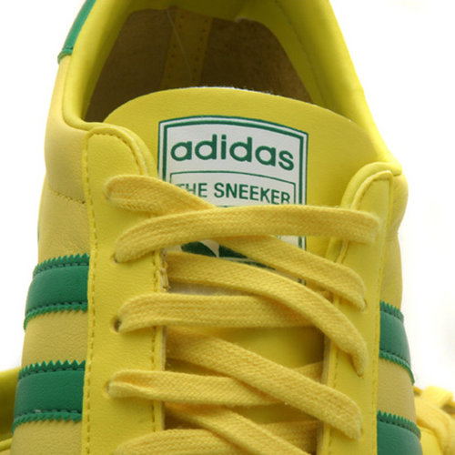 adidas originals trainers. Mens Adidas Originals quot;The
