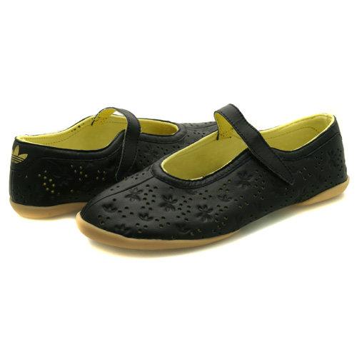 womens adidas black mary jane
