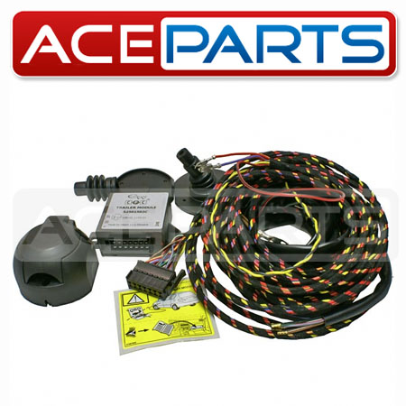 UNIVERSAL_TOWBAR_WIRING_ACEPARTS mercedes e class w211 03 02 7 pin towbar wiring kit ebay mercedes vito towbar wiring diagram at crackthecode.co