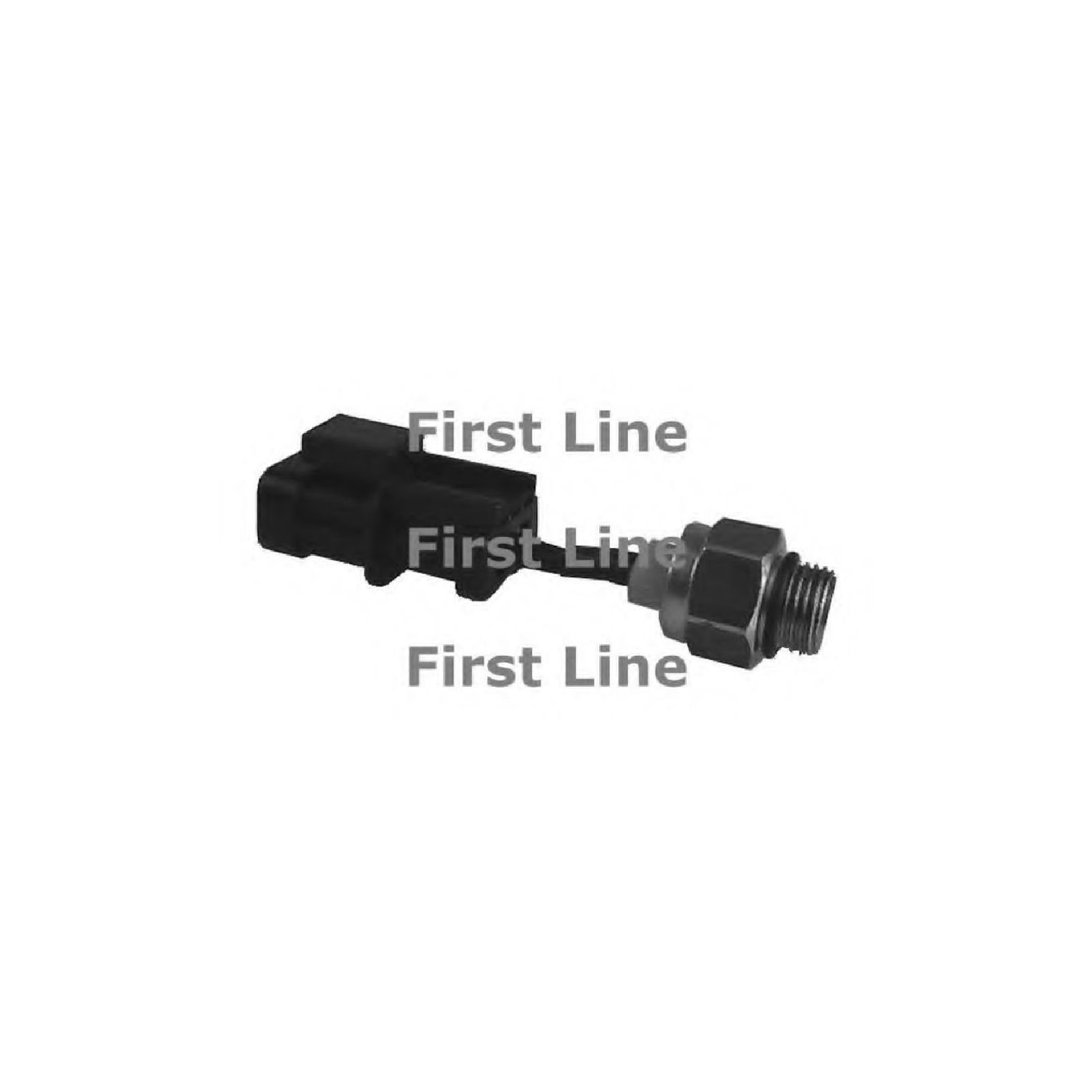 Electric Fan Not Kicking On Guide And Troubleshooting Of Wiring Escort Under Hood Fuse Box Diagram 300x213 1997 Ford Fits Nissan Maxima 3 0i Genuine First Line Radiator Cartoon