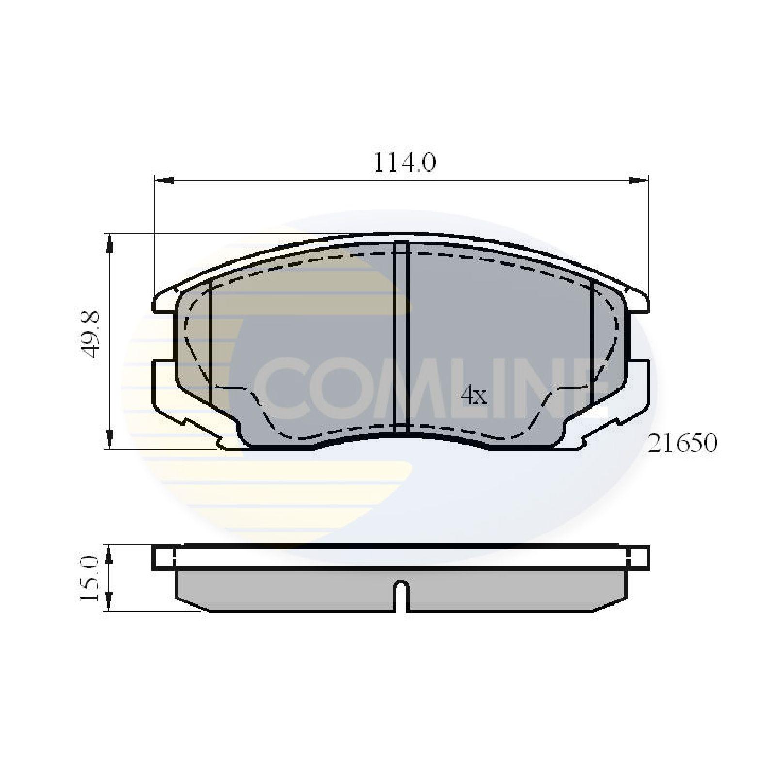 Wiring Diagram 5a Mazda Pin Relay 2006 M35 Fuse Box Wira Image Proton 1 5 Diagrams And