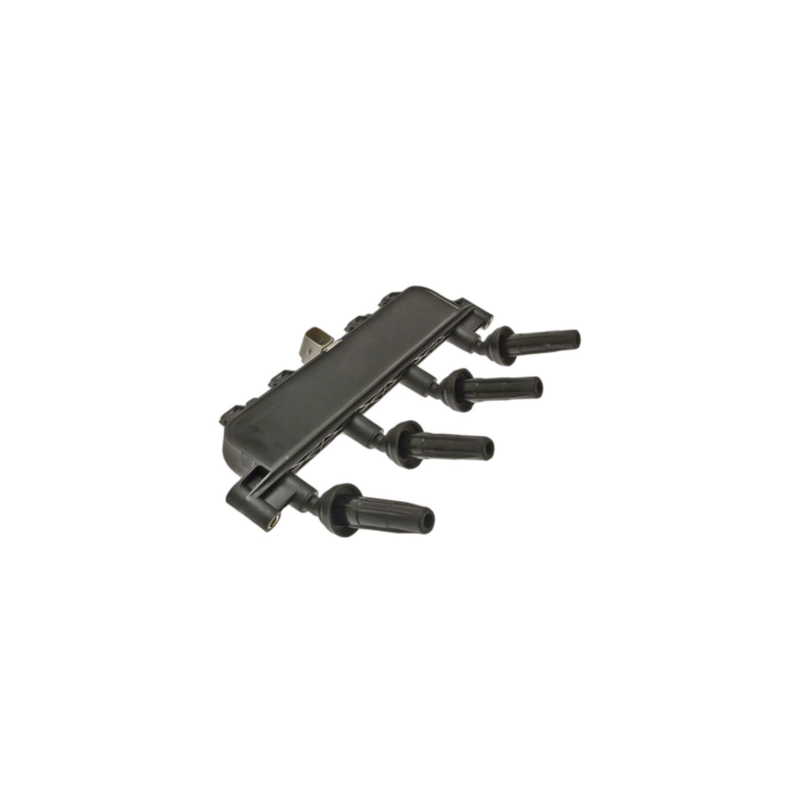 Peugeot 307 1 4 Genuine Fahren Engine Ignition Coil Pack