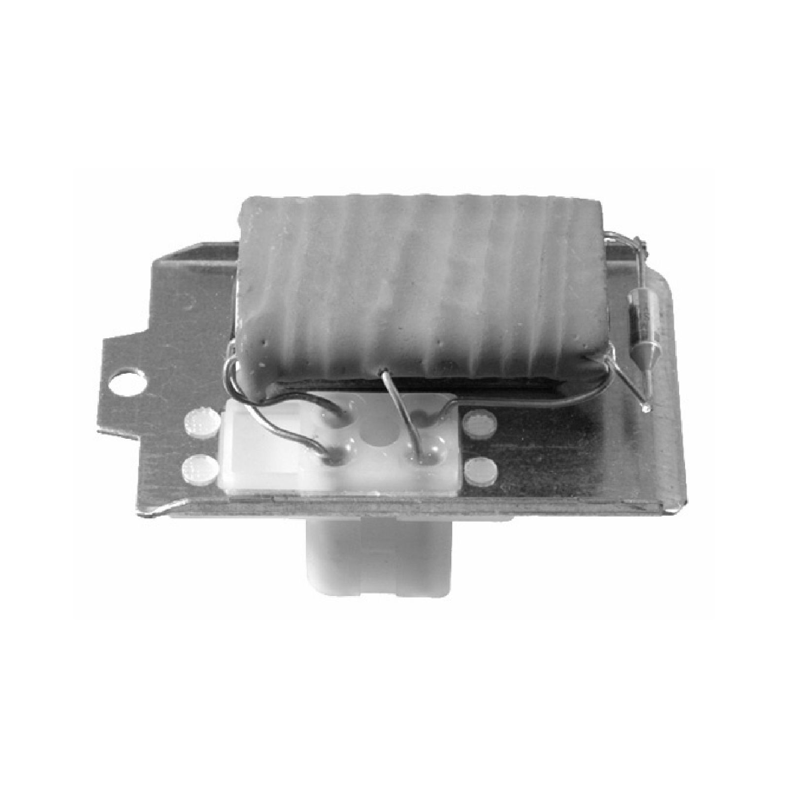 Blower Motor Resistor Replacement Cost Uk 28 Images