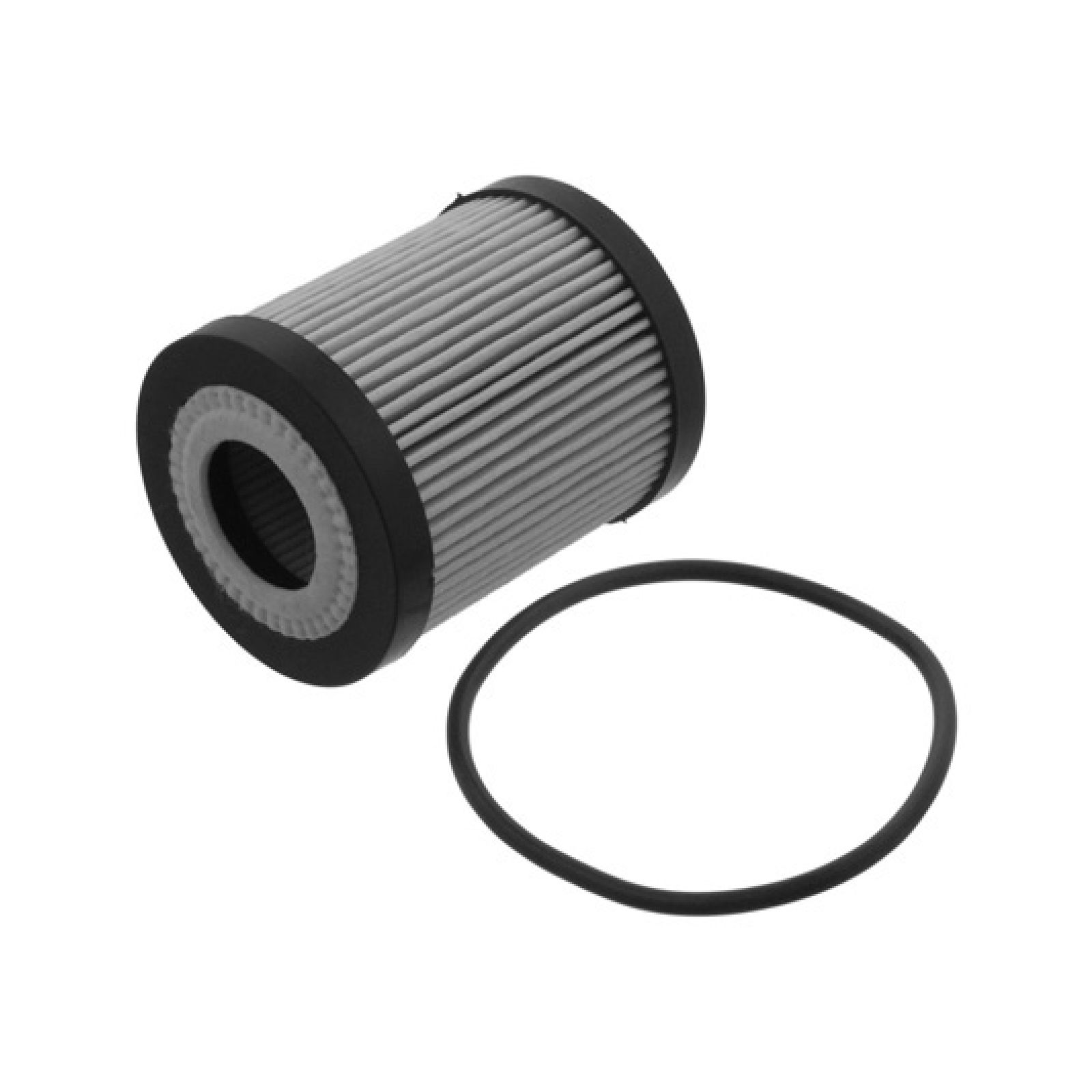 78mm Thick Febi Engine Oil Filter Genuine Oe Quality