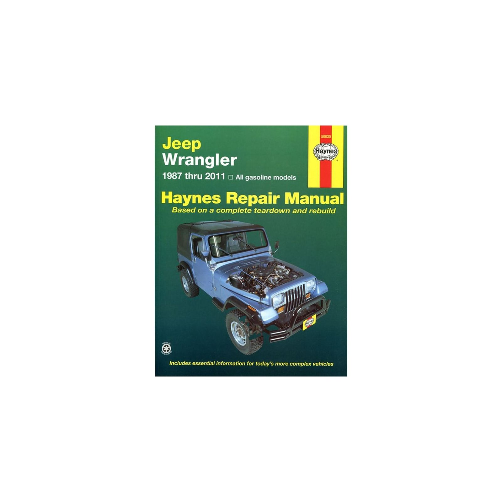 Haynes manual coupon dove soap coupons uk audi a4 4 cylinder 1995 2000 service and repair manual haynes service and repair manuals by downloadfinancial markets and institutions with stock trak fandeluxe Images