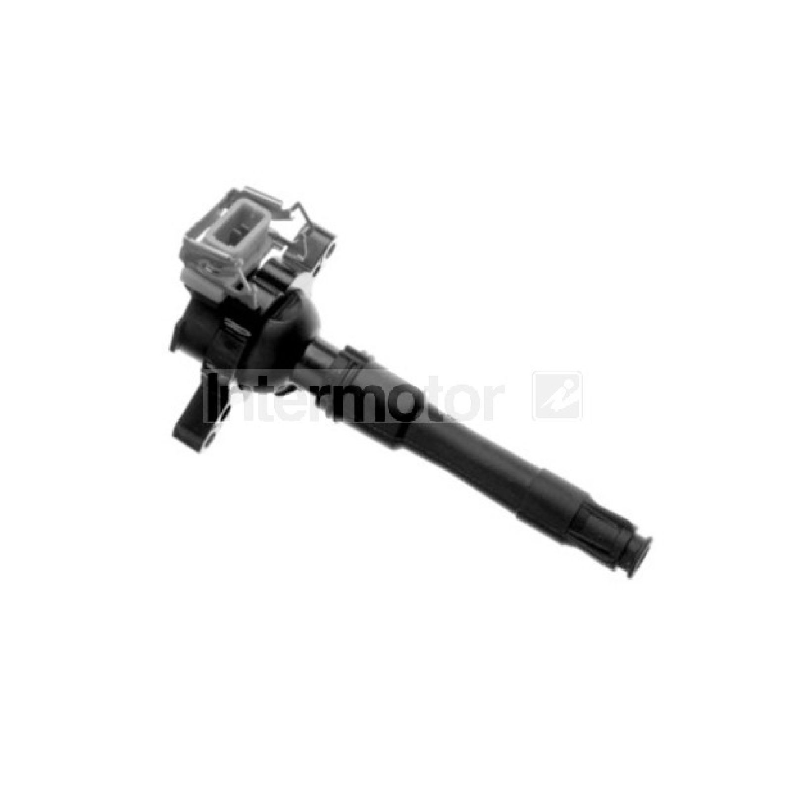 Land Rover Coil Cooling Partnumber Qgc500080: Variant4 Intermotor Ignition Coil Pack Engine Genuine OE