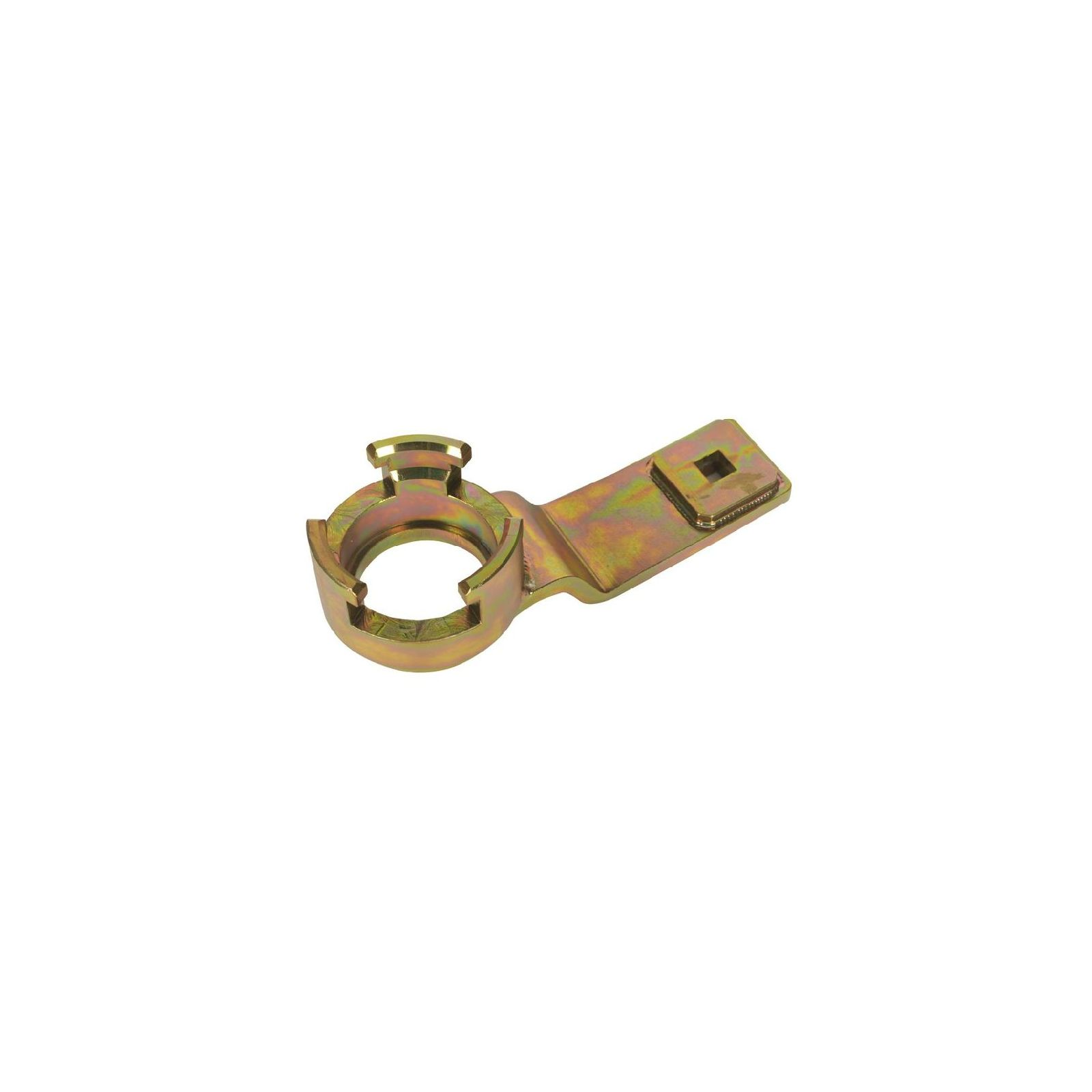 Sealey Crank Pulley Holding Tool