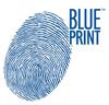 Si adatta NISSAN TERRANO MK2 3.0 DiTD 4x4 BLU STAMPA INTERNA ARIA CABINA filtro antipolline