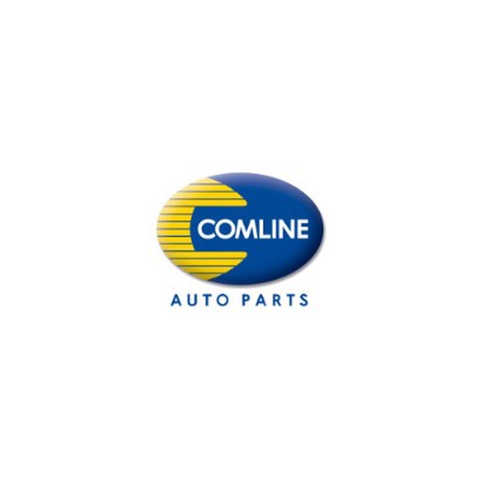 Fits Land Rover Freelander MK2 Genuine Comline Front Drop Links