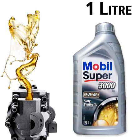 bmw longlife 01 engine oil list. Black Bedroom Furniture Sets. Home Design Ideas