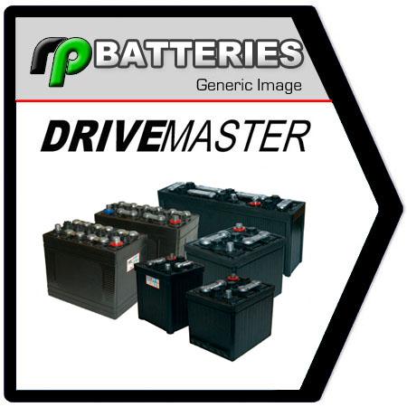 Car battery 069 price