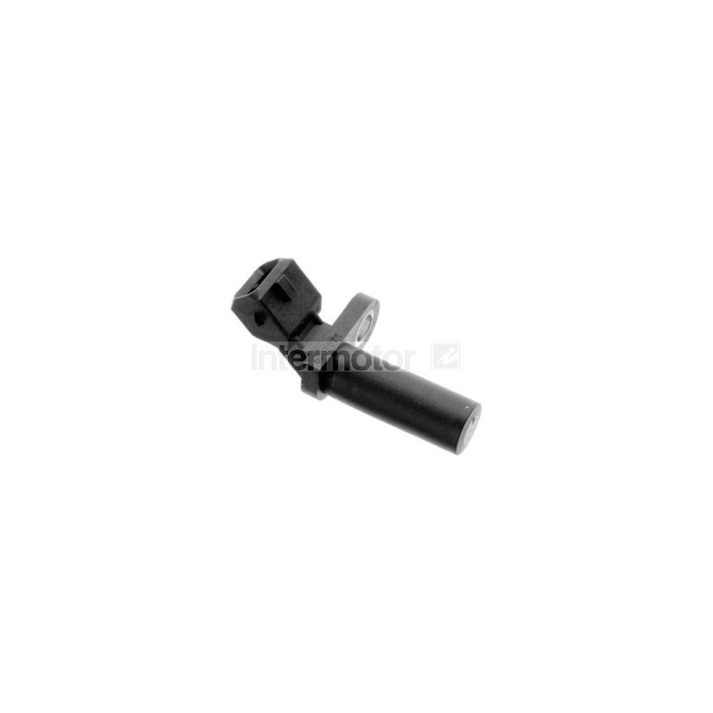 Variant1 Intermotor Crankshaft Pulse Sensor Genuine