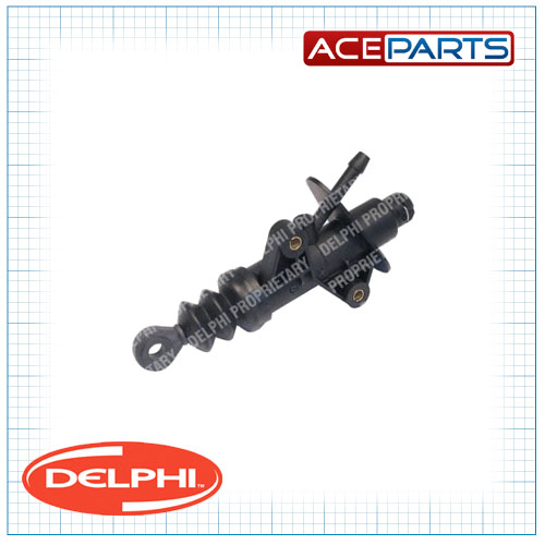 ford mondeo delphi master clutch cylinder genuine oe. Cars Review. Best American Auto & Cars Review