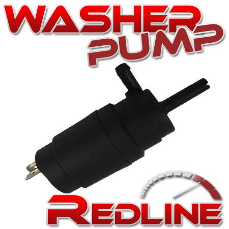 Spritzwasserpumpe-Waschwasserpumpe-hinten-VW-Transporter-T3