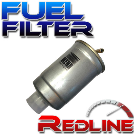 94 accord fuel filter replacement 2002 honda accord fuel filter replacement cost honda accord 2.2cdti (03 to 06) fuel filter | ebay #4