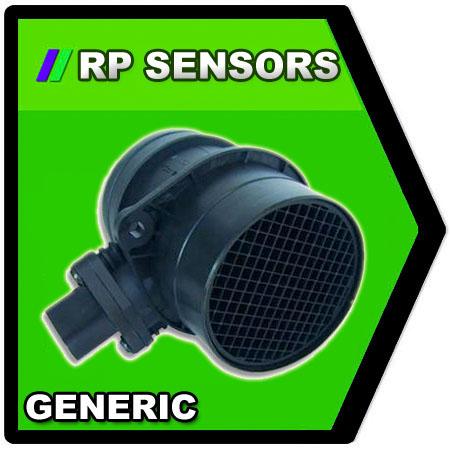 1x Bosch Air Flow Sensor - Part No. 0280203023