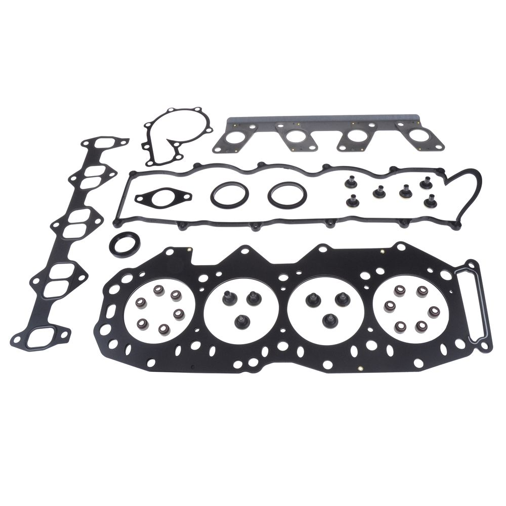 Ford F Head Gasket Replacement Cost
