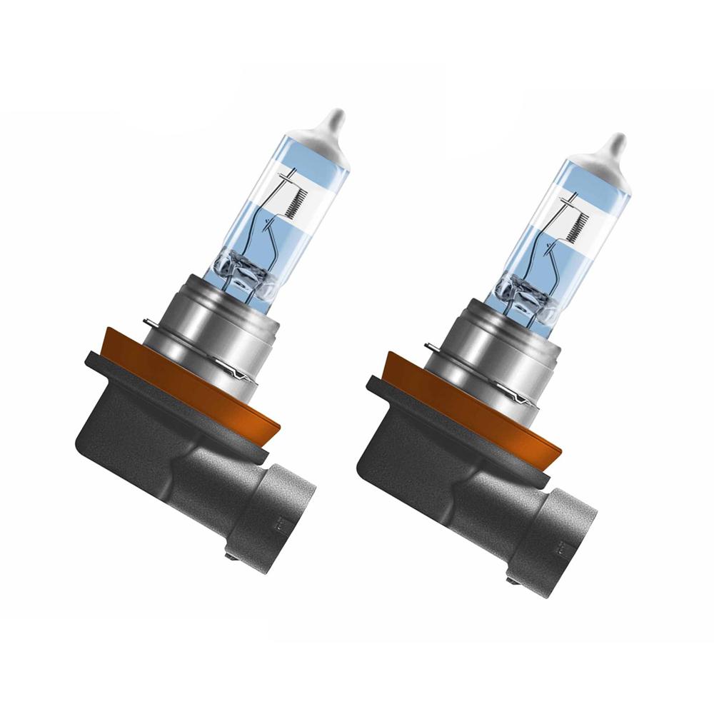 Land Rover Freelander 3 2 Osram Night Breaker Unlimited Fog Light Bulbs Lamps Ebay