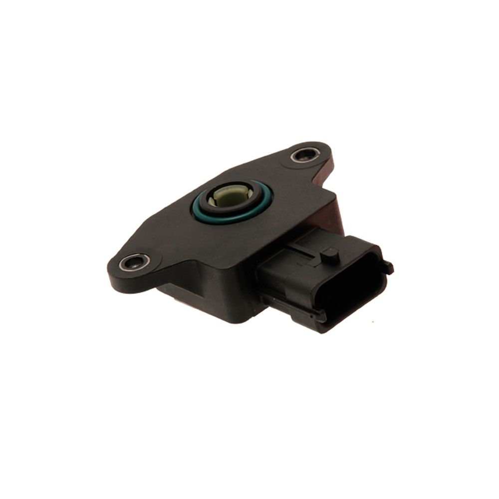 Cambiare Throttle Position Sensor Genuine OE Quality Car