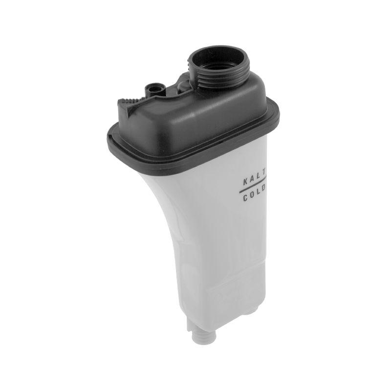 Bmw Z3 Fuel Tank Capacity: Variant2 Febi Coolant Expansion Tank OE Quality