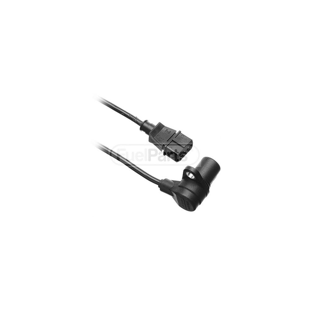 Fuel Parts Crankshaft Pulse Sensor Genuine OE Quality