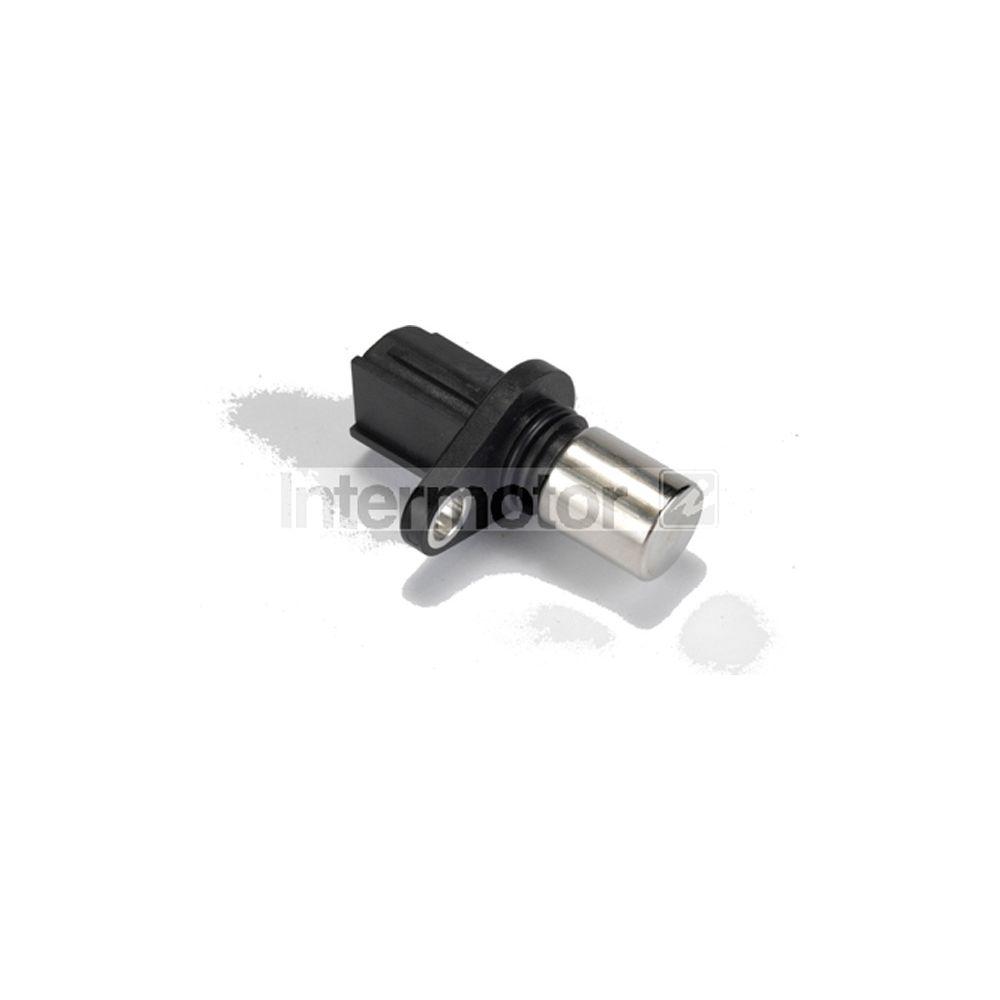 Intermotor Crankshaft Pulse Sensor Genuine Replacement