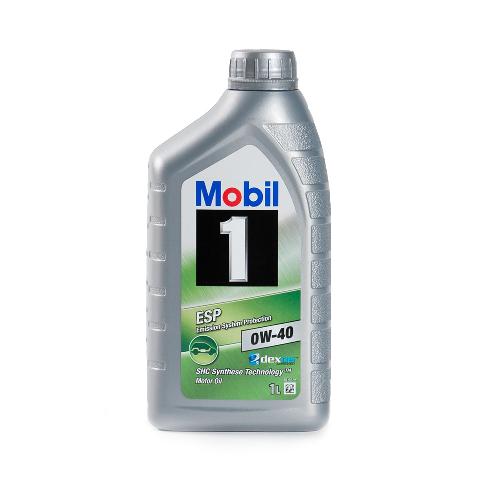 1 litre mobil 1 esp 0w40 acea c3 fully synthetic engine for Synthetic vs non synthetic motor oil
