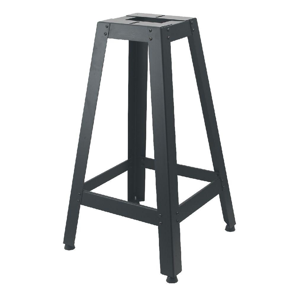 Sealey Bench Grinder Floor Stand Bench Grinder Quality Work Tools Bgst Ebay