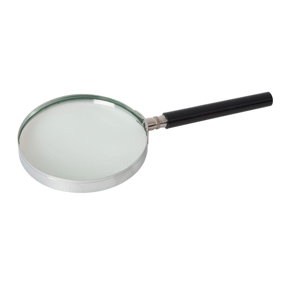 best magnifying glasses for crafts. Black Bedroom Furniture Sets. Home Design Ideas