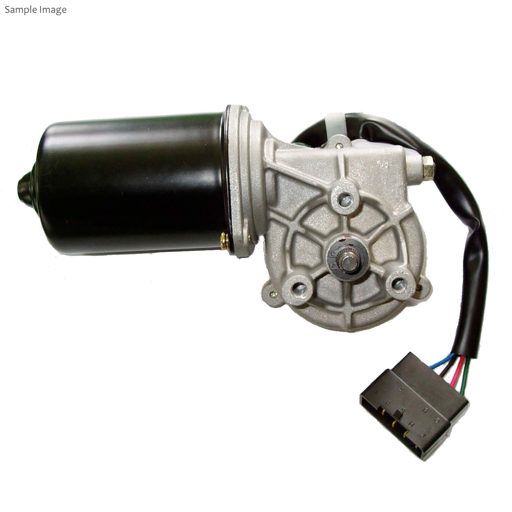 How to replacing rear wiper motor on a 2008 lincoln mkz for 2003 audi a4 rear window regulator replacement