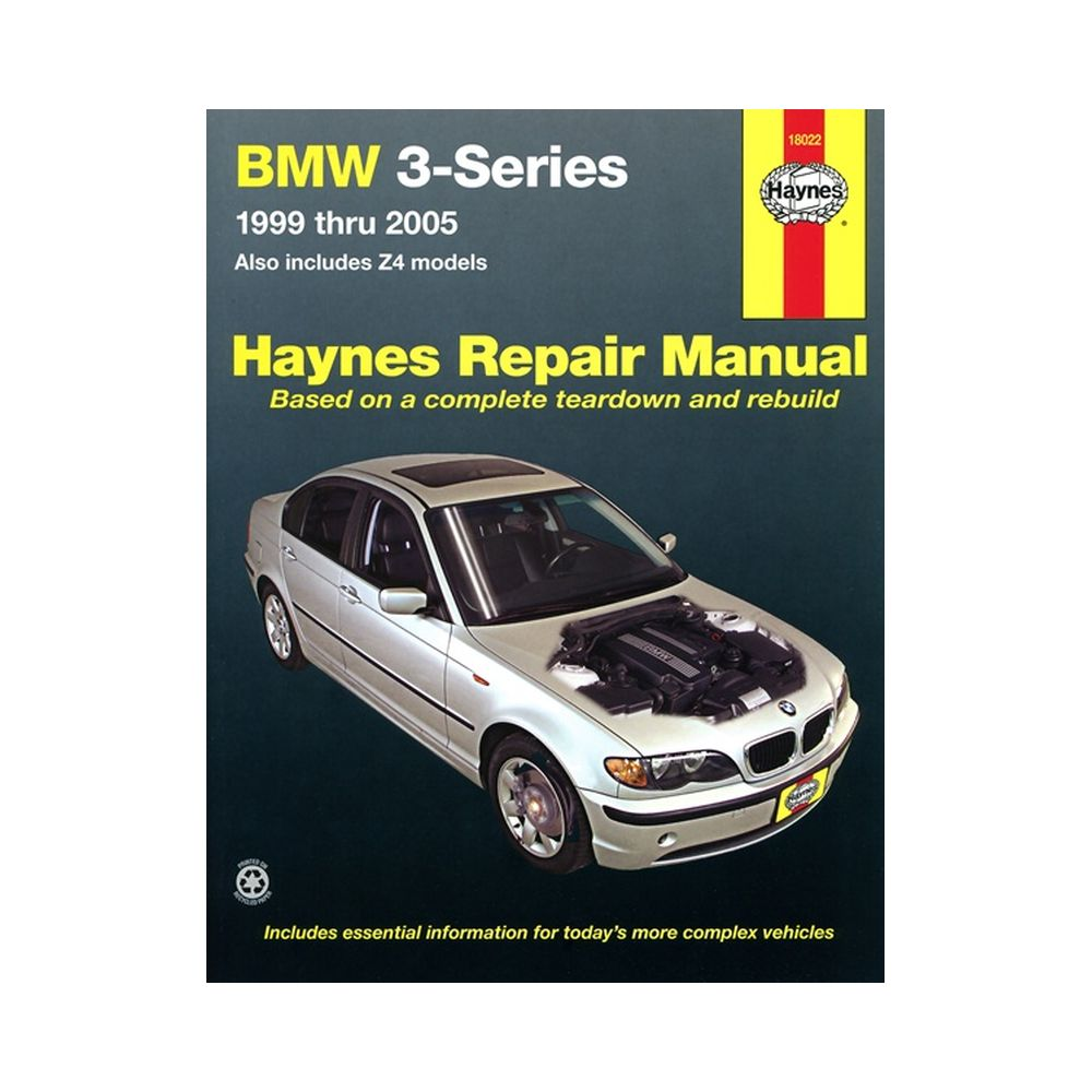 service manual 1999 bmw 3 series acclaim manual bmw 3. Black Bedroom Furniture Sets. Home Design Ideas