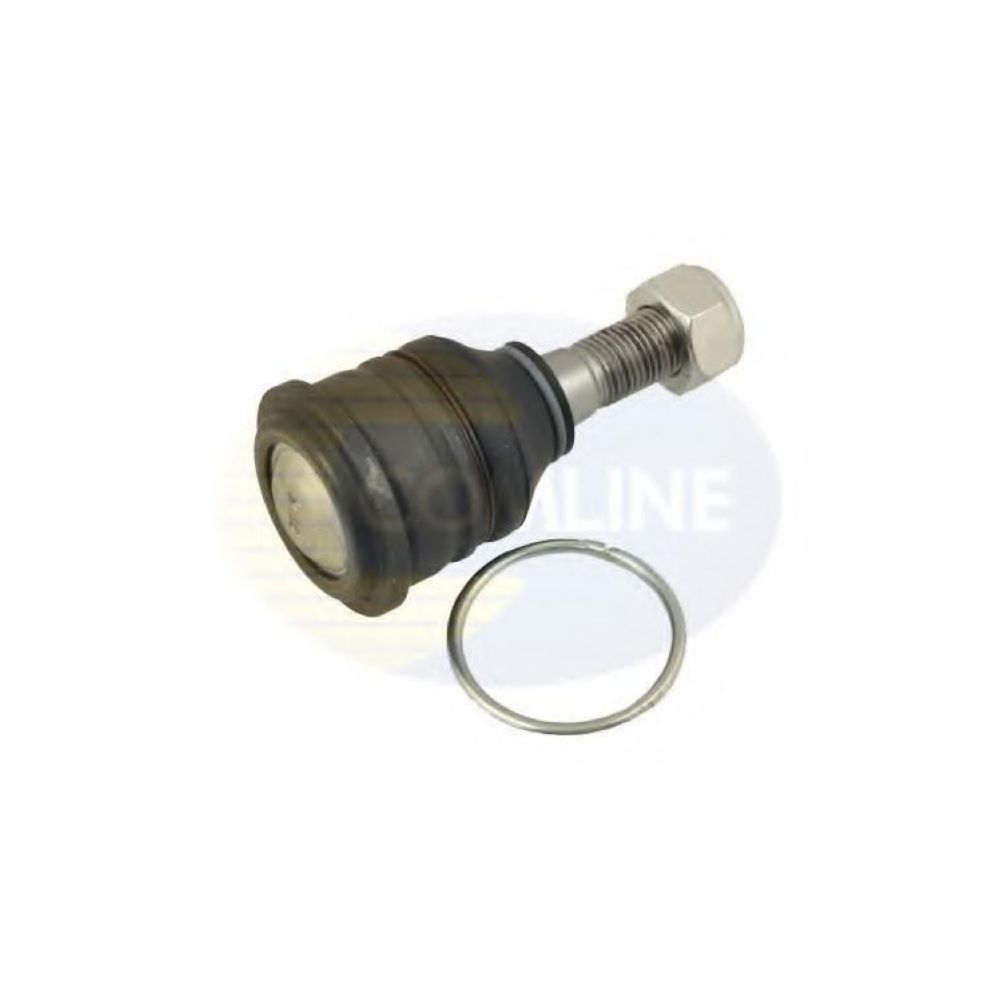 Comline Front Lower Ball Joint Genuine OE Quality