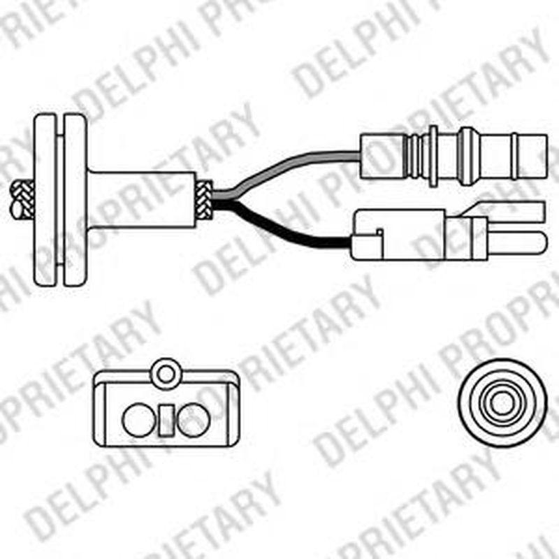 e46 325i vacuum diagram