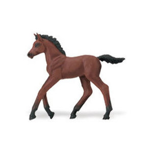 Safari 695604 Ltd Horses Toob