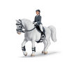View Item Schleich 42020 Show Jumping Set