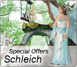Schleich Special Offers