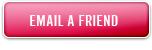 E-Mail a friend.